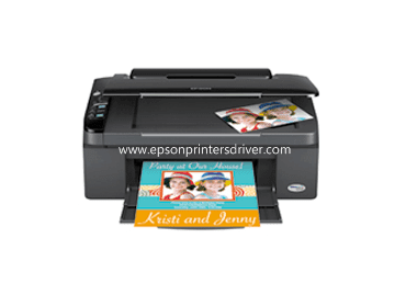 Epson stylus photo 2200 driver download.