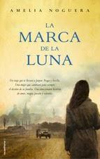http://lecturasmaite.blogspot.com.es/2014/09/novedades-septiembre-la-marca-de-la.html