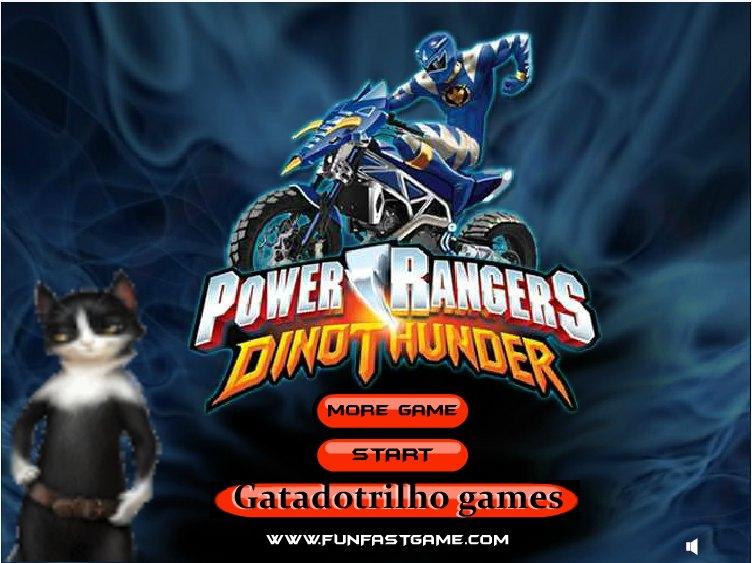 Jogos Da Polly Jogos Gratis Jogos Dos Power Rangers Motocross Online
