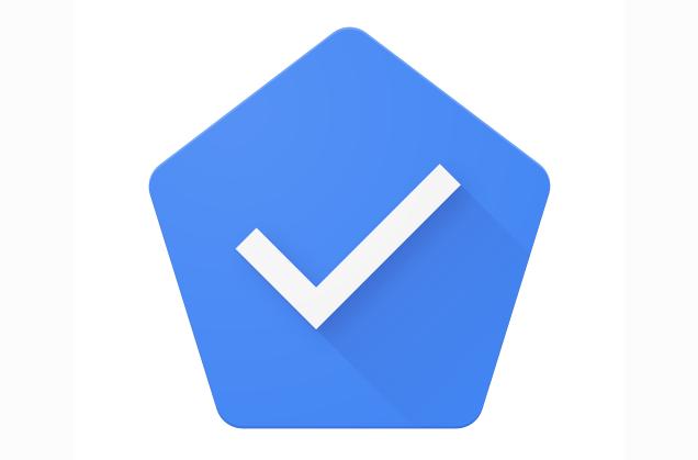 Google開源iOS輔助功能測試自動化框架 - GTXiLib