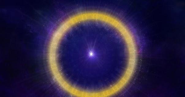 Transcendental Physics: DARK ENERGY AND DARK MATTER ...