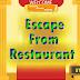 Onlinegamezworld Escape From Restaurant 2