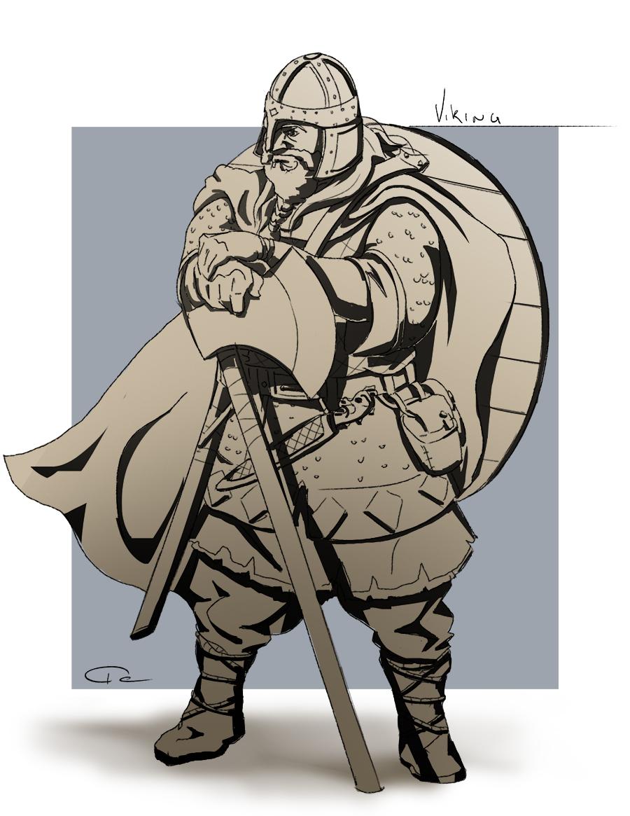 [Image: Viking.jpg]