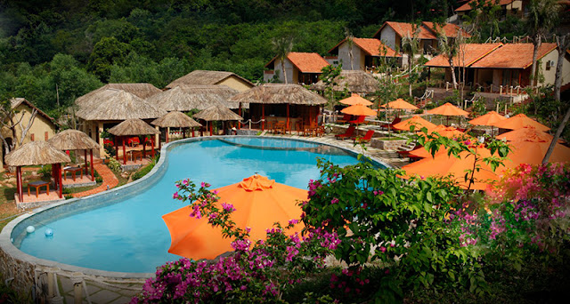 thiet-ke-resort-thiet-ke-canh-quan-resort