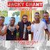 New AUDIO | Jacky Chant x Yamoto Band - Wabaya | Download