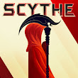 Book Review: Scythe by Neil Shusterman