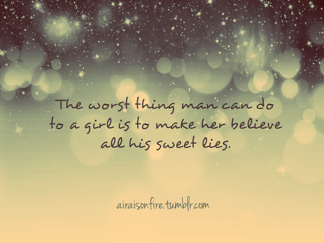 sweet love quotes for her and sayings in english really