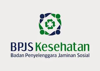 Alamat Kantor BPJS Kesehatan Bandung