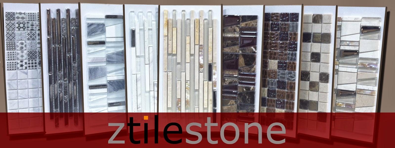 1768 Thirteenth St New Tile Ztilestone Only At Cherry City Interiors Design