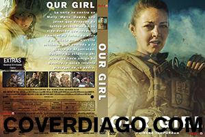 Our Girl - Primera Temporada