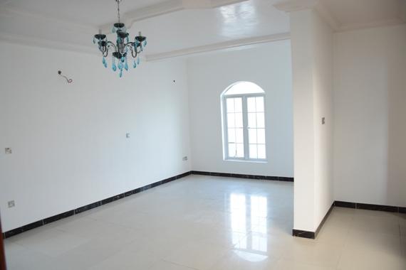 Linda IKEJI NEW HOUSE 3