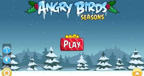 download angry birds seasons nokia c7