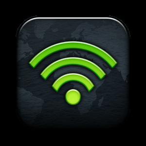 Citrix Xenapp Session Reliability, Auto Client Reconnect and