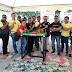 Ratusan Pengunjung Datangi Stand Sosialisasi Patriot Indonesia 051 Cup
