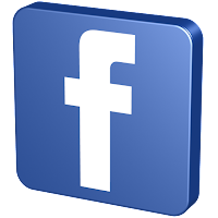 facebook-activity-log-feature