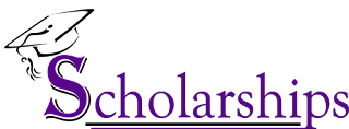 scholarships for undergraduates