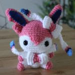 https://translate.googleusercontent.com/translate_c?depth=1&hl=es&rurl=translate.google.es&sl=auto&tl=es&u=http://53stitches.tumblr.com/post/133399236212/sylveon-at-last-only-a-few-days-late-p-this-was&usg=ALkJrhgVc8vHQgKxaJ_UpSO98A7-yKCjRw
