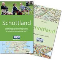 http://www.amazon.de/DuMont-Reise-Handbuch-Reisef%C3%BChrer-Schottland-Extra-Reisekarte/dp/377017805X