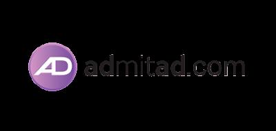 Admitad - CPA affiliatenetwork
