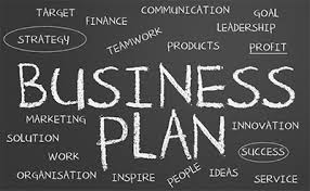 Business Plan Hypothesis