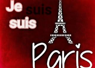Attentato Parigi 13 novembre 2015