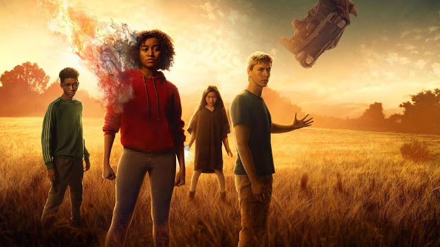 The-Darkest-Minds-2018-HD-Movie