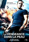 http://streamcomplet.com/la-vengeance-dans-la-peau/