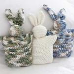 https://www.lovecrochet.com/toy-bunnies-in-bernat-handicrafter-cotton-solids