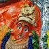 नक्की वाचा ... श्री सप्तशृंग निवासिनि राजराजेश्वरी सप्तशृंगी देवीबाबतचे काही रहस्य !!