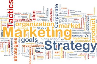 Marketing Online bao gồm những gì