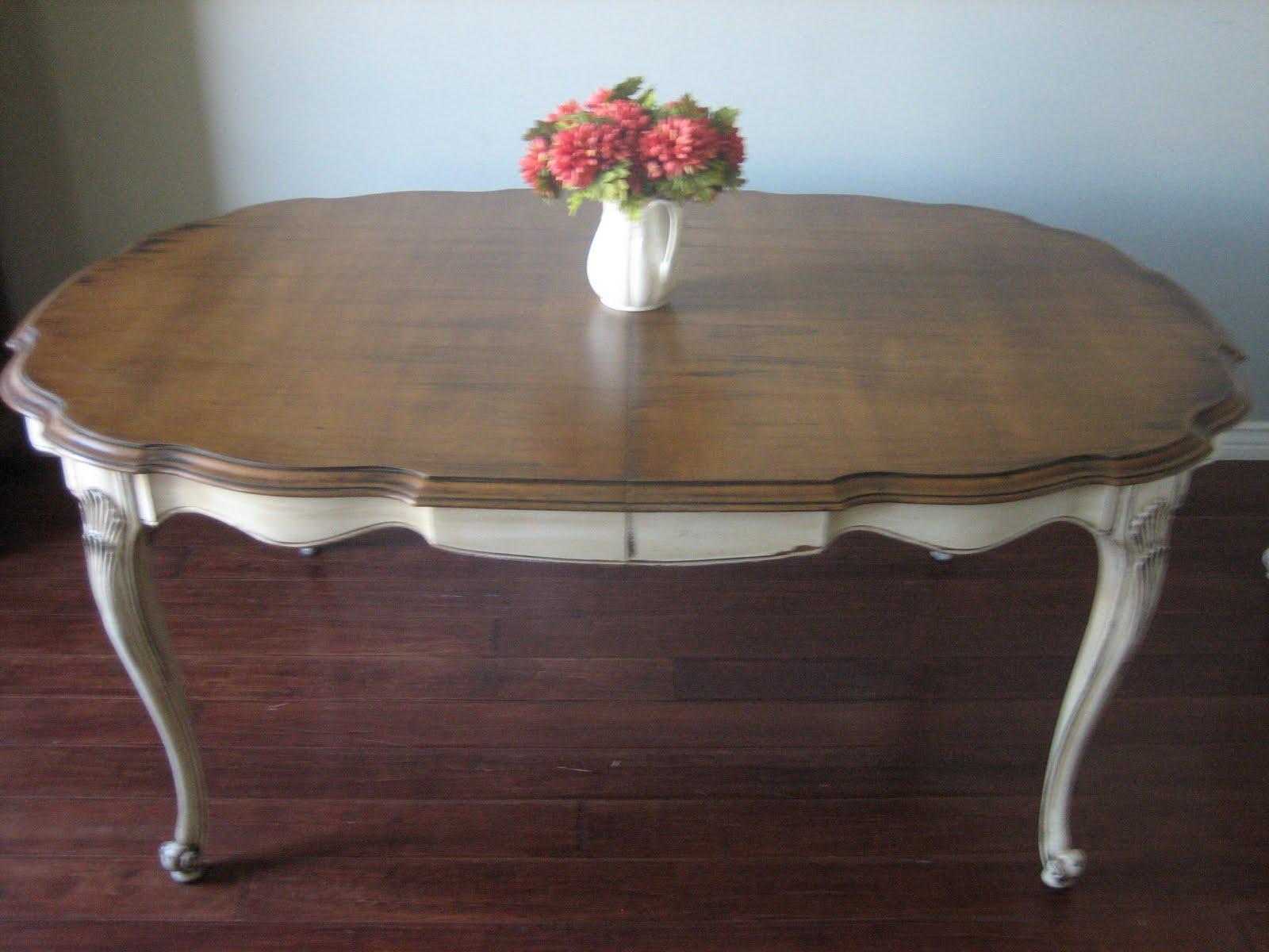 Image Result For Chandler Dining Room Furniture