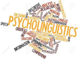 psycholinguistics-www.healthnote25.com