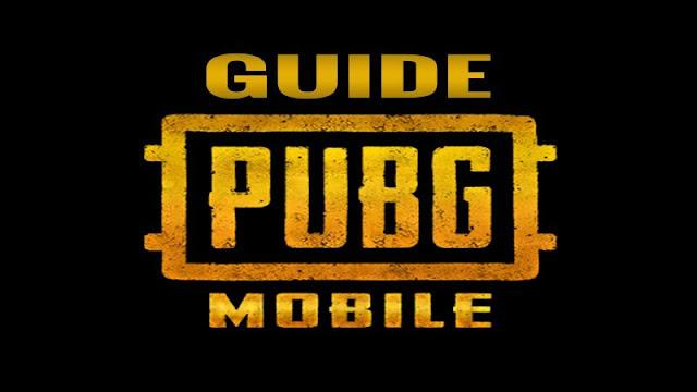 PUBG: Düşük ping ile çevrimiçi PUBG Mobile nasıl oynanır?