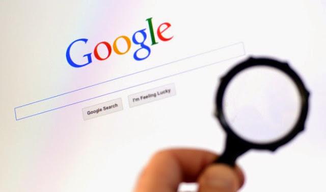 جرب اداة جوجل الجديدة  Password Alert