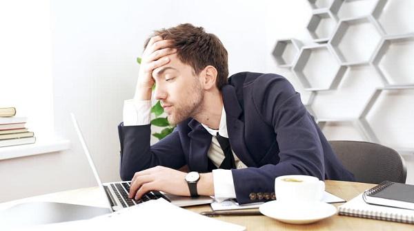 mengatasi kurang tidur
