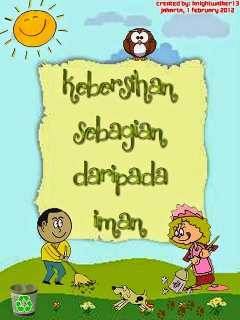 Gambar Slogan Sekolah Icefilmsinfo Globolister Di Situ Sekolah Menengah Kebangsaan Sultanah Bahiyah Menjadi Sekolah