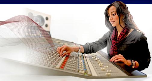 natasha khan pakistani singer