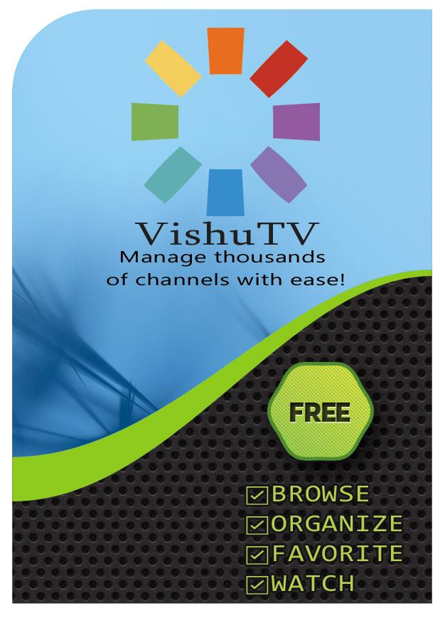 VishuTV