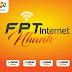 CLICK TẠI ĐÂY XEM BẢNG GIÁ MẠNG FPT Telecom Tháng 7/2019