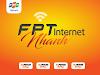 CLICK TẠI ĐÂY XEM BẢNG GIÁ MẠNG FPT Telecom Tháng 8/2019