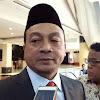 TGB Dukung Jokowi 2 Periode, Ini Tanggapan Bachtiar Nasir