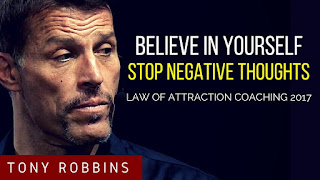 quotes, quote. motivational, inspirational, Tony Robbins
