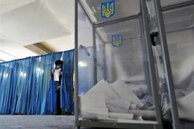Назвали хитрий задум Кремля щодо виборів в Україні