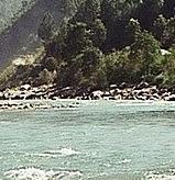 रावी नदी का पुराना नाम | Ravi Nadi Ka Purana Naam