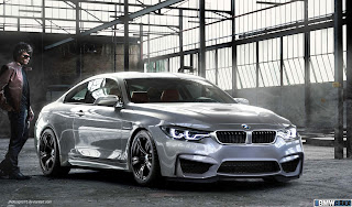 BMW M4 Coupe HD Wallpapers, bmw m4 coupe 2013,