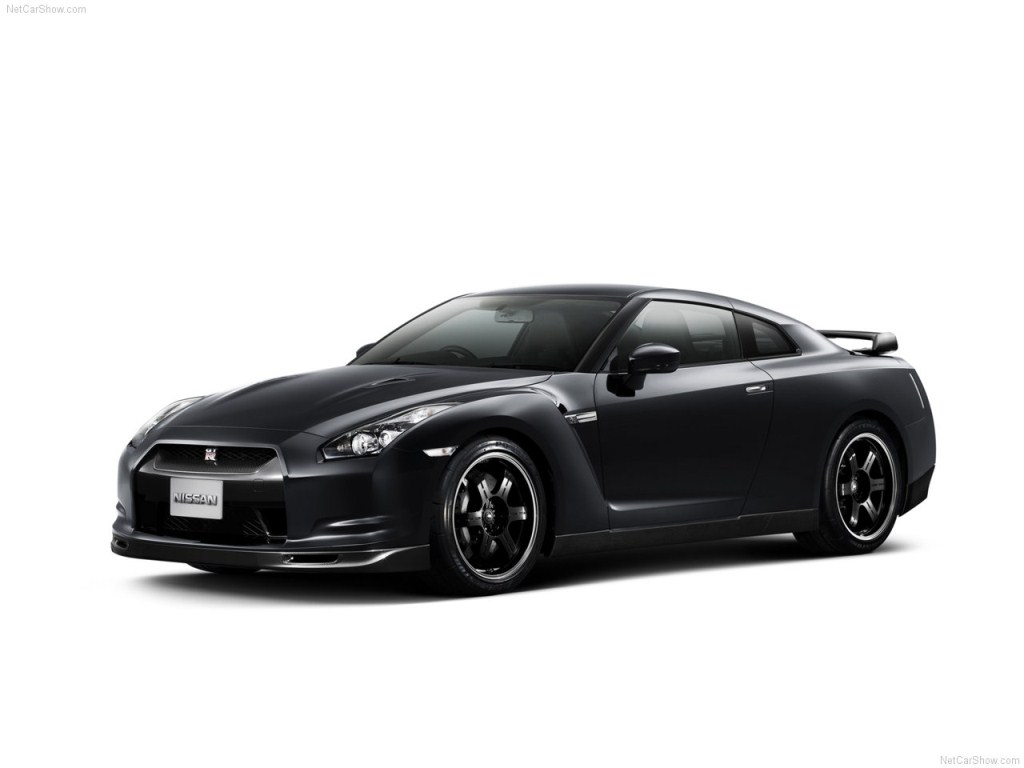 Nissan Gtr Hd Photos Car Hd Wallpapers Prices Review
