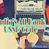India Ki sabhi Bank Ka USSD Code | Indian All Bank USSD Code