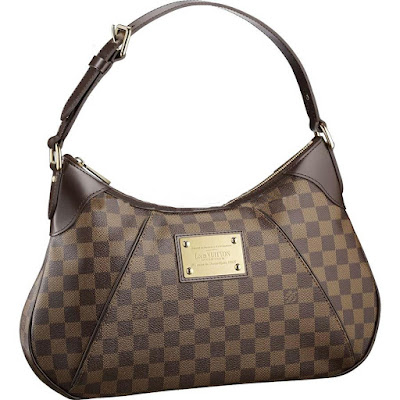 [Image: Louis_Vuitton_Damier_Ebene_Canvas_Thames_GM_N48181.jpg]