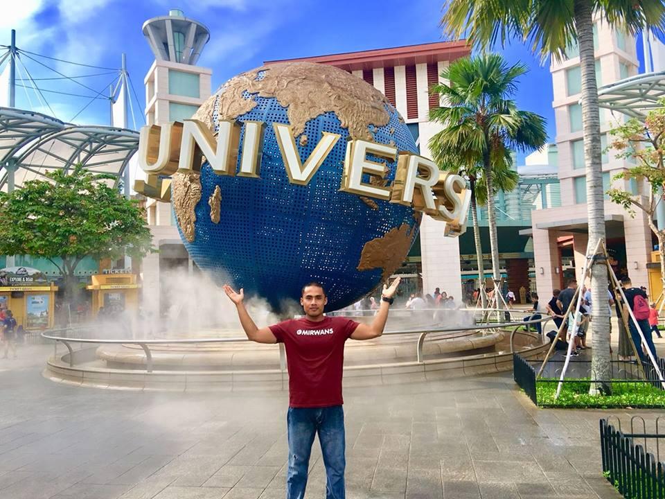 cara menjadi travel blogger  lowongan kerja yang bisa sambil jalan jalan  lowongan kerja sambil traveling  pekerjaan yang berhubungan dengan travelling  cara menjadi travel vlog