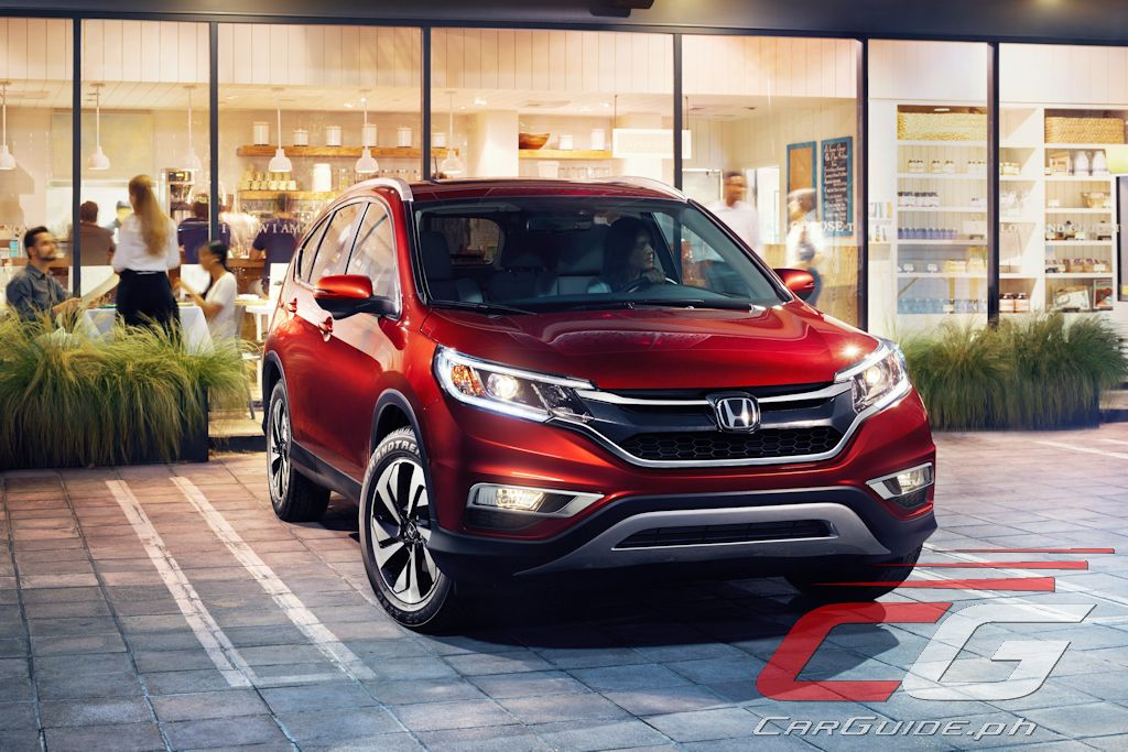 Honda Cars Philippines Inc Showers Everyone With The Biggest Savings And Most Exciting Deals This Rainy Season Customers May Avail Of Exclusive
